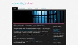 View / Download contrasting_colours