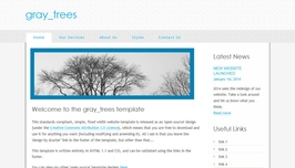 View / Download gray_trees