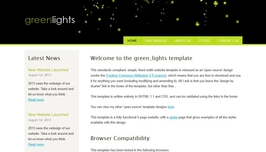 View / Download green_lights