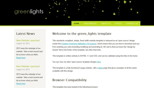 green_lights