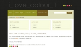 View /  Download i_love_colour_1