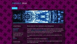 View / Download mirrored_blue