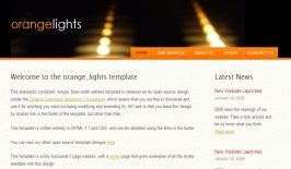 View /  Download orange_lights