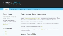 View / Download simple_blue