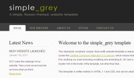 View /  Download simple_grey