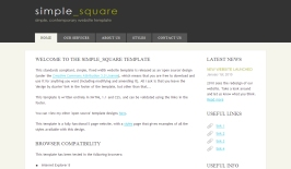 View / Download simple_square