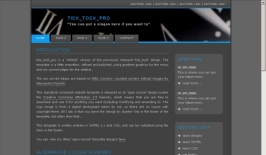View /  Download tick_tock_pro