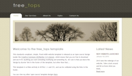 View / Download tree_tops