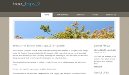 View / Download tree_tops_2